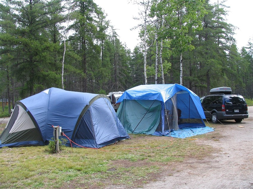 camping-deux-services-2