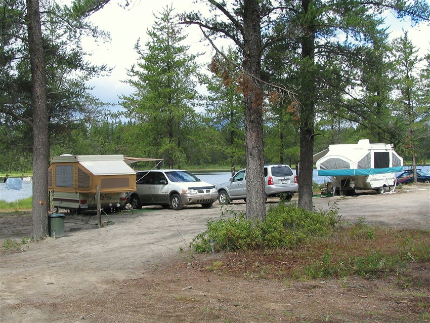 camping-deux-services-3