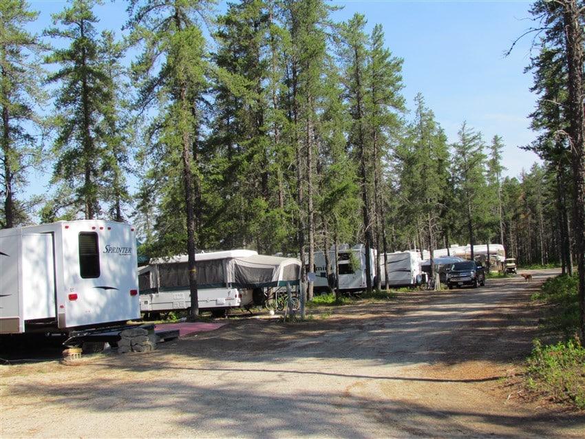 camping-tous-les-services-6