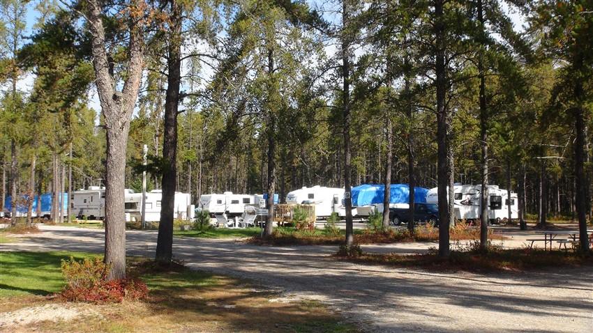 camping-tous-les-services-7