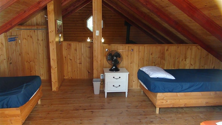 chalet-ours-5