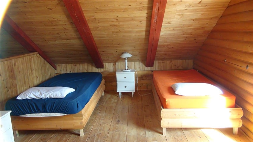 chalet-ours-6