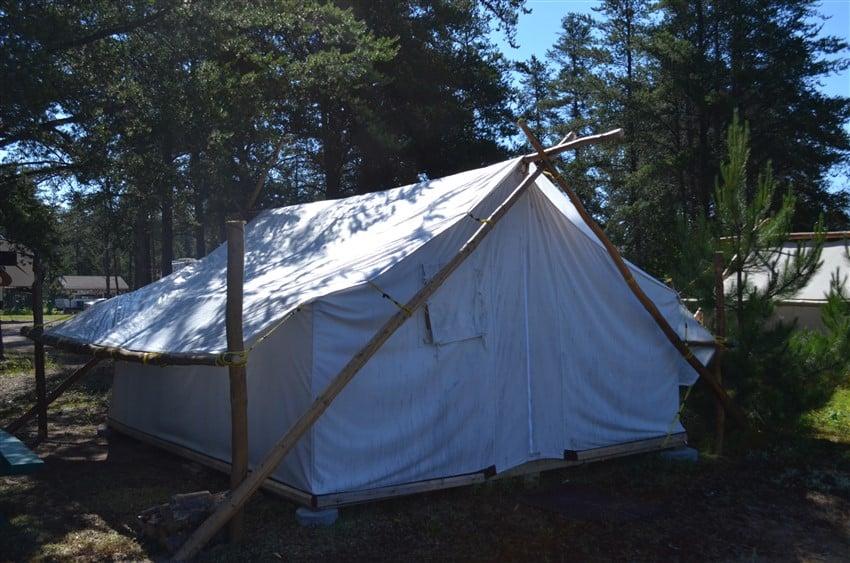 tente-prospecteur-3