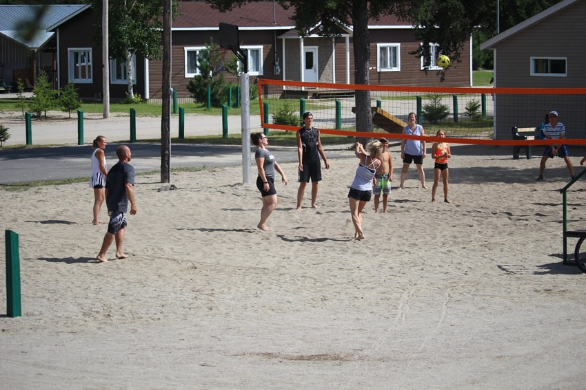 volley-ball-3