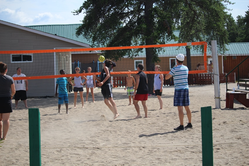 volley-ball-4