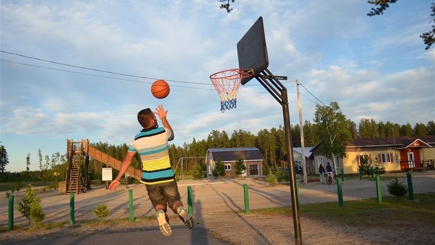 basket-ball-1