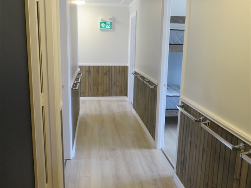 bethel-2016-5-dortoir