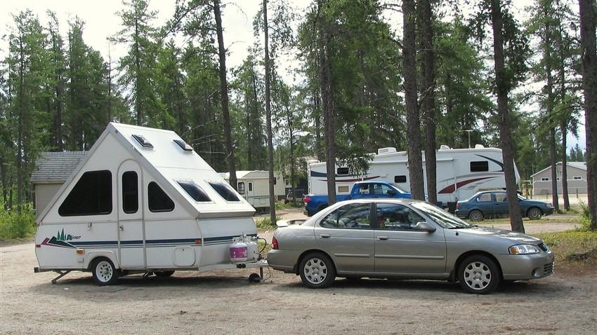 camping-aucun-service-2