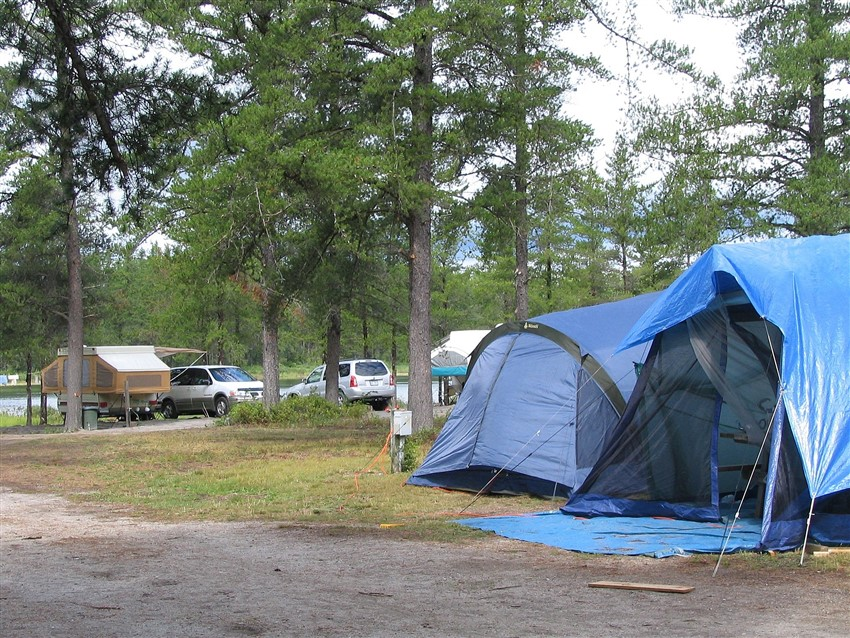 camping-deux-services-1