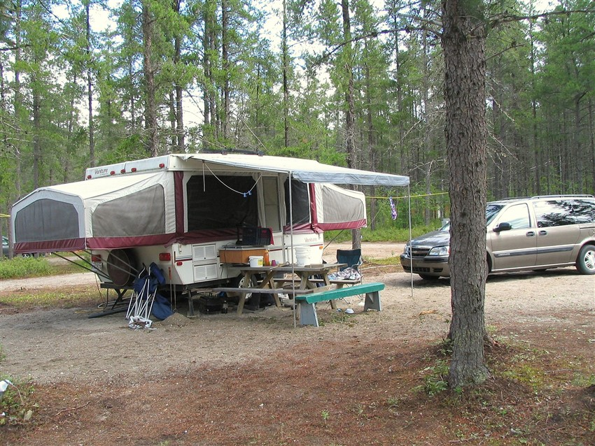 camping-deux-services-4