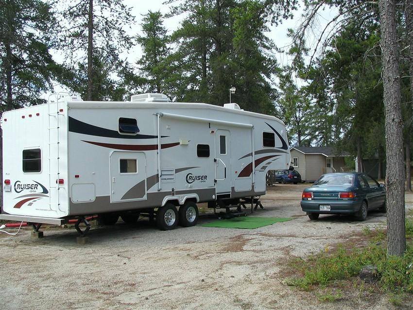 camping-tous-les-services-1