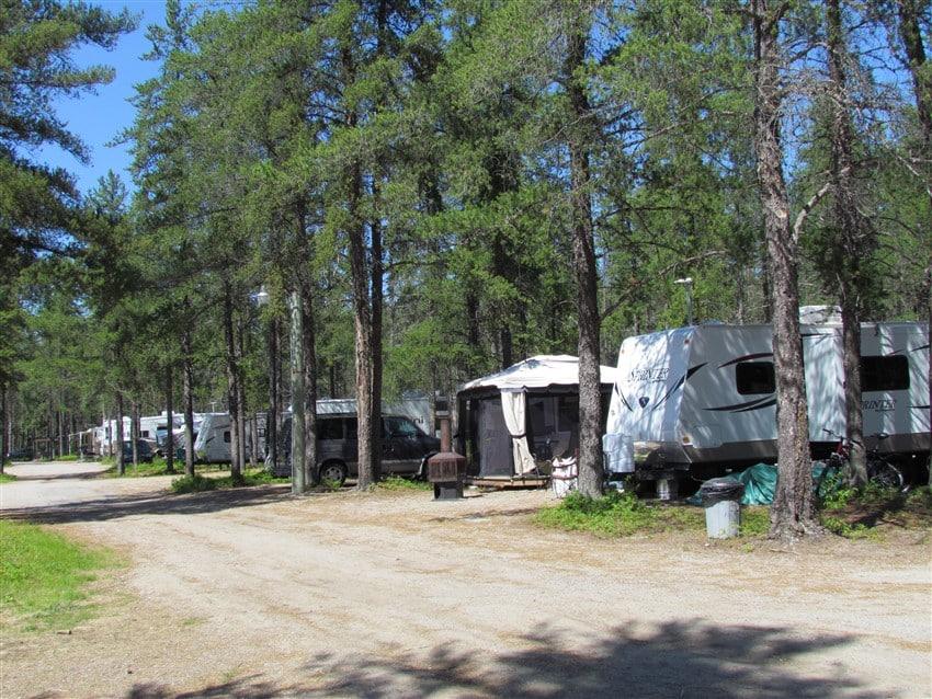 camping-tous-les-services-3