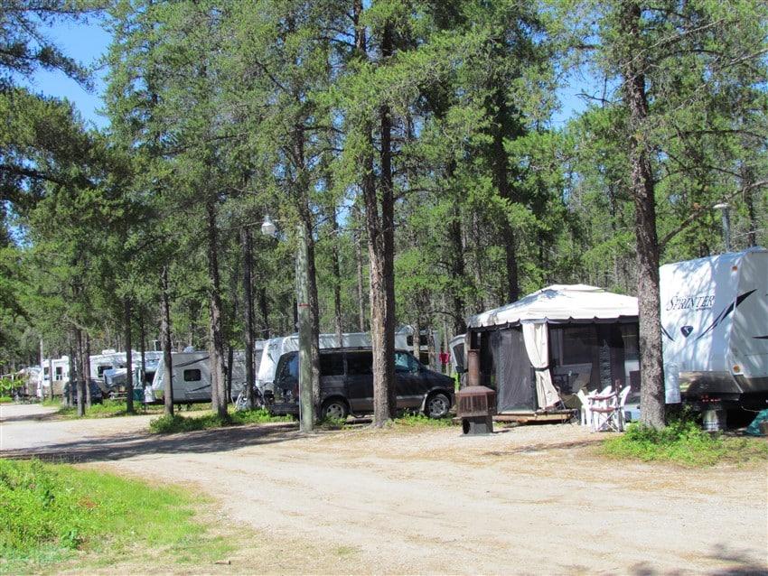 camping-tous-les-services-4
