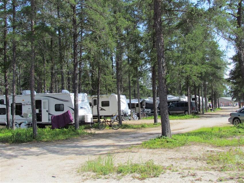 camping-tous-les-services-5