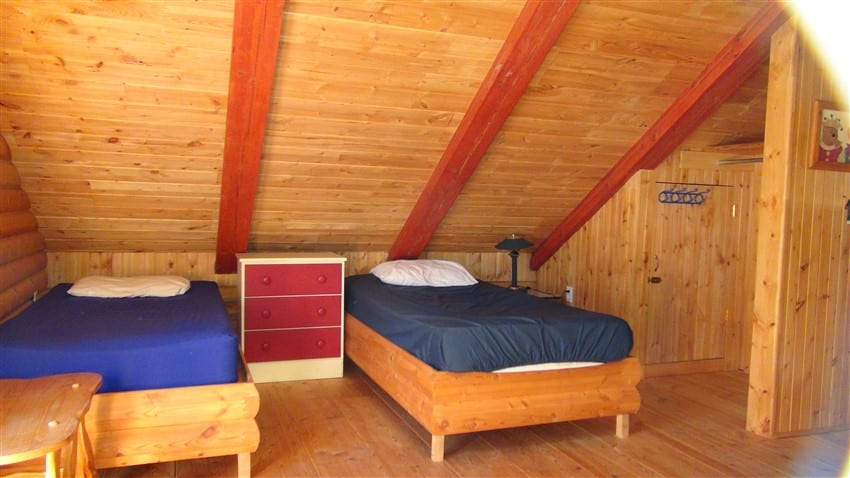 chalet-ours-7