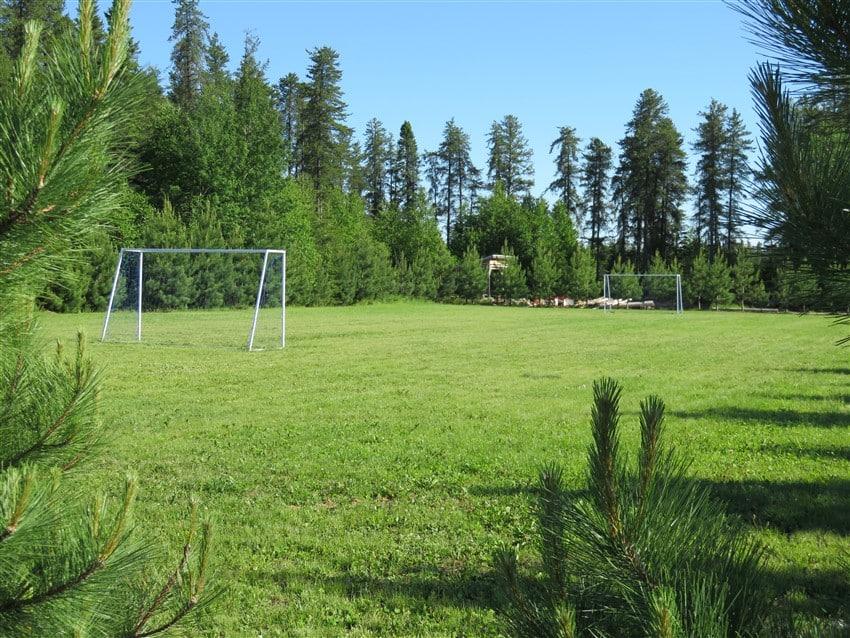 terrain-soccer-3