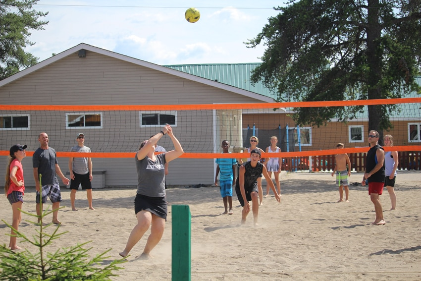 volley-ball-2